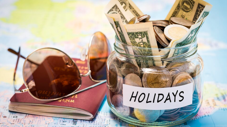 Long-haul holidays on a budget