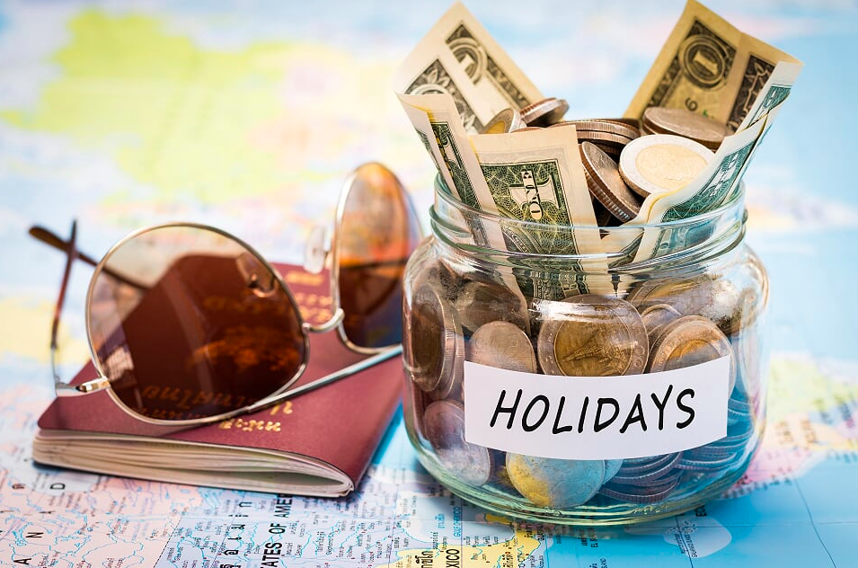 Long-haul holidays on a budget