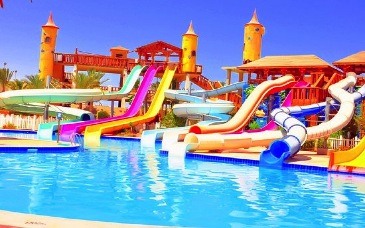 What's to do in Torremolinos?