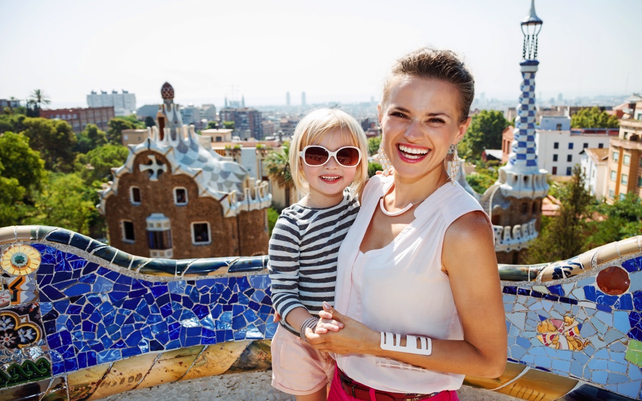 5 Best Cities in Europe to Take Your Kids