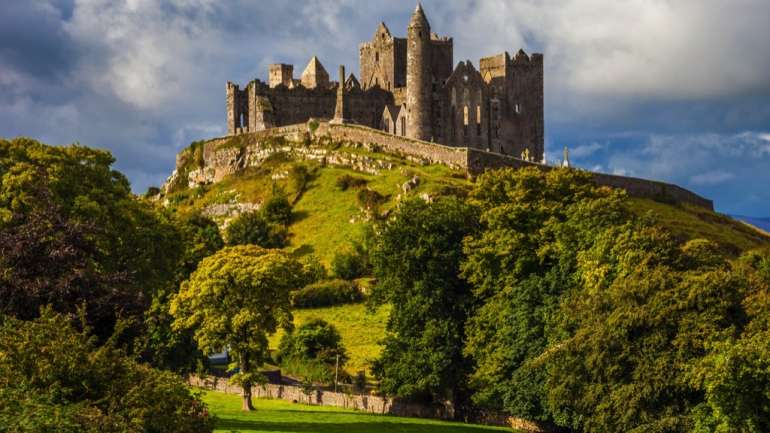 Things to do in Tipperary